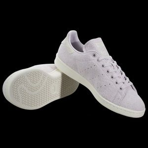 ADIDAS OG S82258 Women's Stan Smith Shoes
